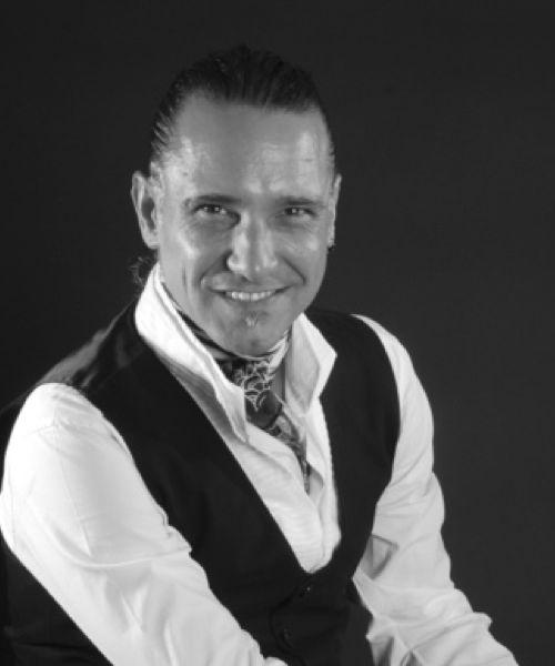 Marco Patone