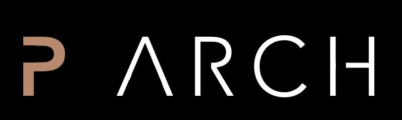 logo-parch